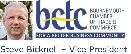 BCTC SJB