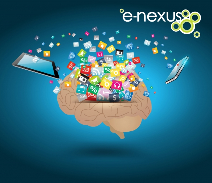 e-nexus Ltd